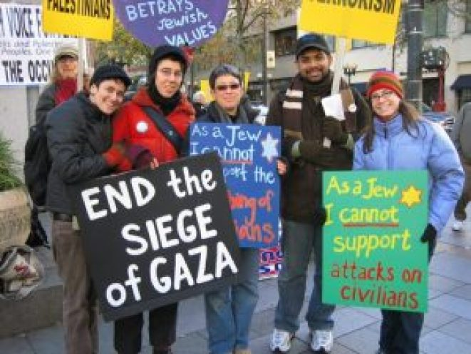jewish-voice-for-peace-protest-jewish-voice-for-peace