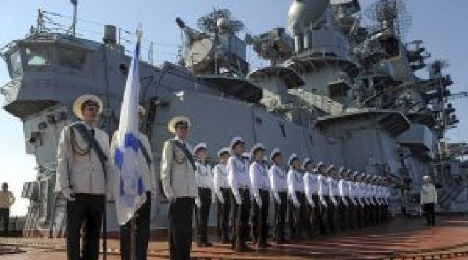 russiamilitaryship