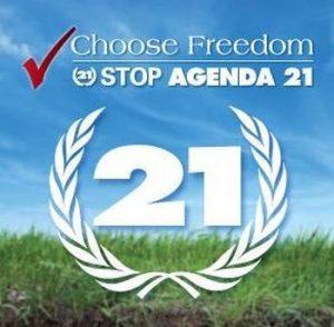 stopagenda21