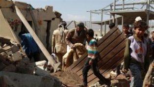 yemenwar2