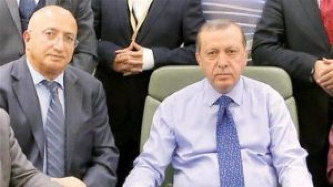erdogan-hurriyet