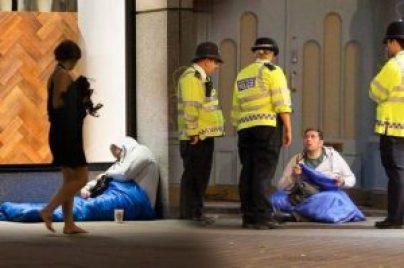 homeless-main