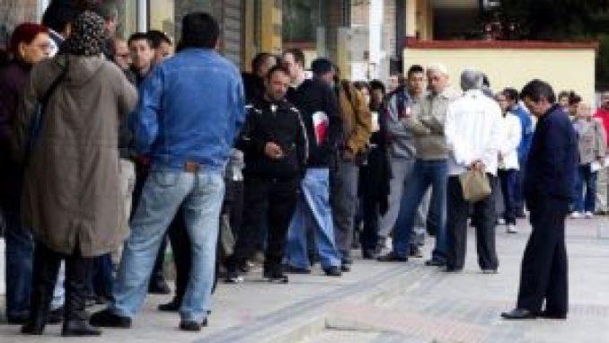 italiansunemployment