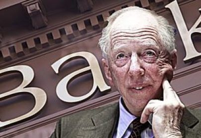 jacob-rothschild-central-banks