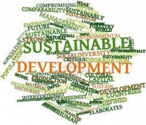sustainabledev