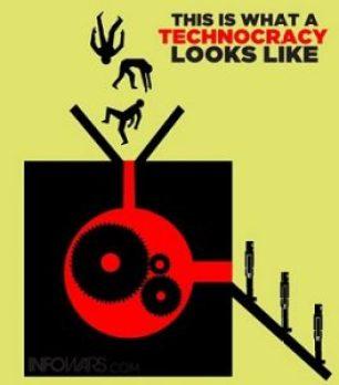 technocracylogo