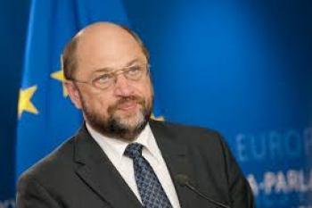 MartinSchulz