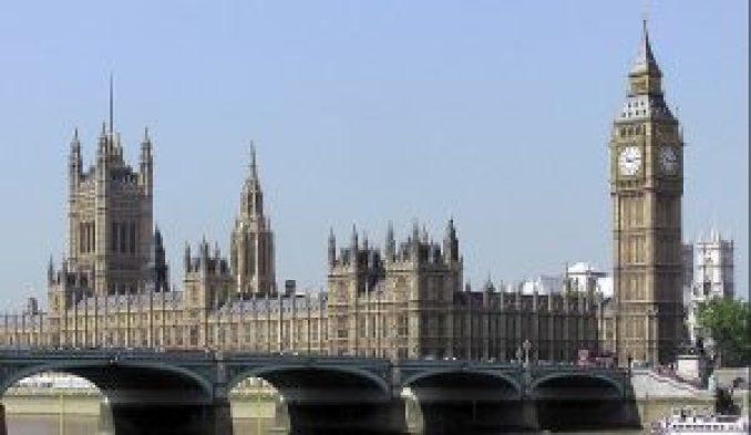WestminsterMAIN