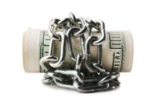 cashless-agenda-war-on-cash-479x318