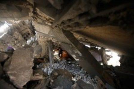 2gaza-rubble