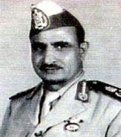 AbdullahalSalal