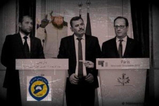 Hollande3