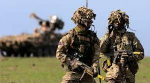 Militaryimage
