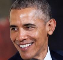 ObamaSmilingface