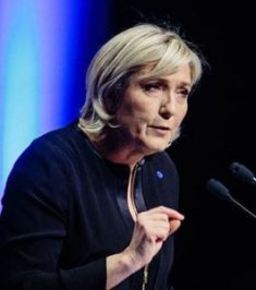 MarineLePen - copie 3