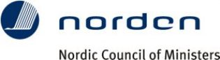 Nordic_Council_Of_Minister_lg