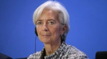 christine-lagarde-entity-1320x720