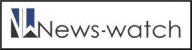NEWS-WATCH logo
