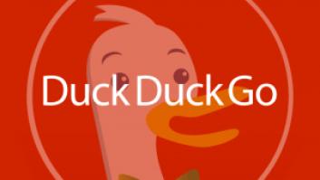 duck-duck-go-name-logo-1920-800x450