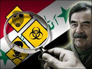 Iraq_WMD_Search