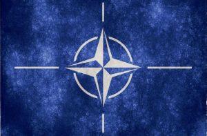 NATOflag