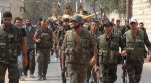 syrian-arab-army-672x372