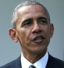 Obamaheadshot
