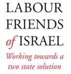 Labour_Friends_of_Israel