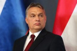 Orban - copie 4