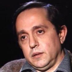 VincenzoVinciguerra