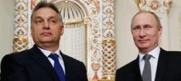 OrbanPutinMeeting - copie