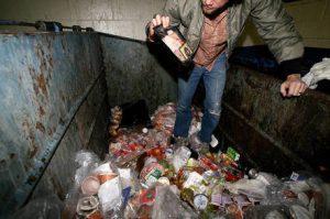 dumpster_dive