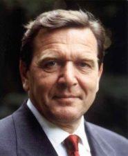 Gerhard-SCHROEDER