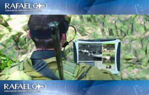 Rafael_Israel_Israeli_Defence_Industry_Military_Technology_640