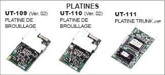 Kenwood 8 Pin Microphone 8 Pin Ethernet Wiring Diagram