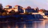 e-bulg-castle