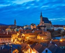 Czech Republic (Czechia)