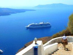 Idyllic Aegean with Turkey 8 Days