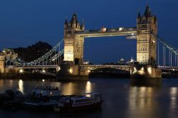 Great Cities of Britain