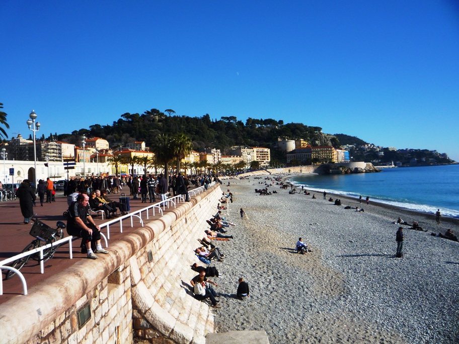 europeclose-nice-france