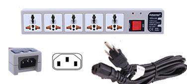 eA5 IEC 105
