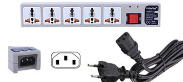 eA5 IEC 109C