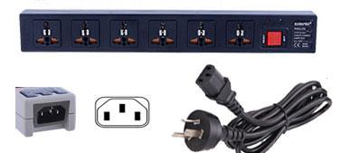 eT6 IEC 116