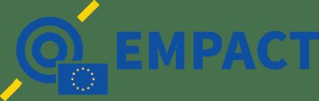 EMPACT