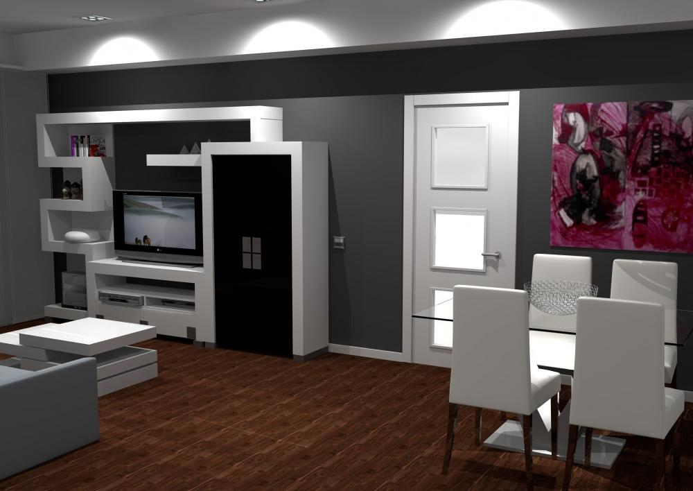 sofas cama madrid tiendas sofa design ideas india 2 mueble salón - europolis