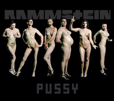 https://i0.wp.com/www.europopmusic.eu/Images/Newsletter_images/newsletter_nov_09/Rammstein-PussySingle2009.jpg?resize=400%2C352