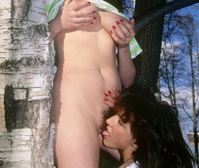 Kissing Eurobabes Hot Brunette Licks Pussy To Super Ramba Outdoors Pussy Licking Hungarian Porn