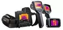 flir-building-cameras