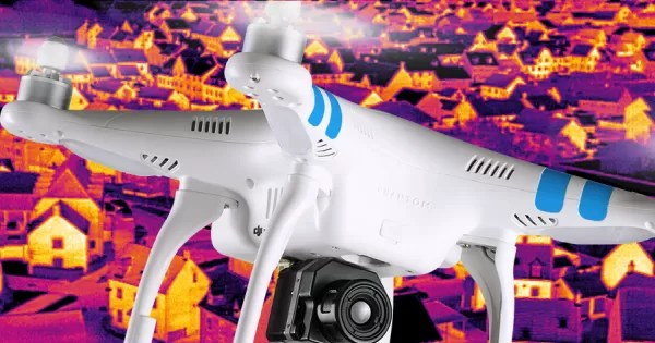 6115675_give-your-quadcopter-drone-thermal-vision_fd5310b5_m