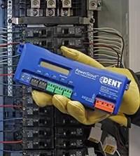 PS3037_panel_2_200